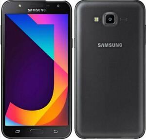 """Samsung Galaxy J7 Nxt Duos with dual-SIM J701F/DS J701F 13MP 5.5"""" android Phone"""
