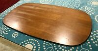 Eames Herman Miller Mid Century Modern Conference Table Top Vintage Dining 8'