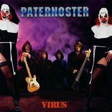 Paternoster - Virus
