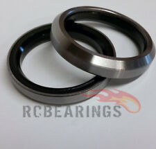ACB 970 TH-970 45X45 1 1/4 BLACK SEAL Bearing