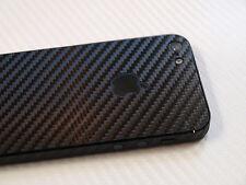 iphone 4 4S 5 5C 5S 6 Plus Skin Kit (Many Colors ) 3M Scotchprint SALE SALE!!!