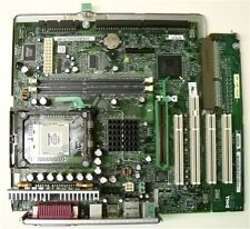 Dell Optiplex GX260 Tower Motherboard 4T274-(With Riser 62YUH) & P4-1.8,256MB