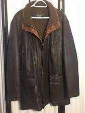 8c46cb9565dfb Tom James Regular Size Coats & Jackets for Men for sale | eBay