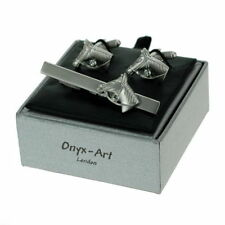 Onyx Animals & Insects Jewellery for Men