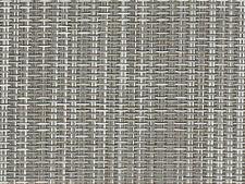 Marine Vinyl Boat Carpet Flooring w/ HD Padding : Lake View 10 Gray : 8.5' x 6'