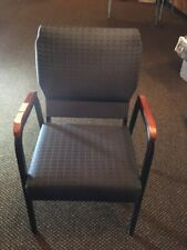 Individual Chairs made For Assembly, Theater, Function Hall, Church, banquet