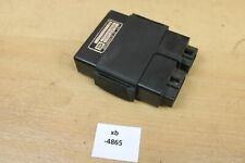 Suzuki GSX-R750  32900- 07D00 Igniter CDI ECU Zündbox xb4865
