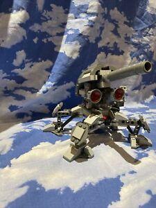 LEGO StarWars Battle for Geonosis (7869)
