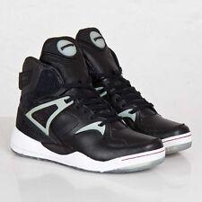 reebok pump sneaker politics size 12 limited