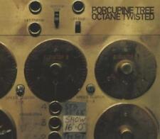 Porcupine Tree-Arriving Somewhere,2DVDS+Anesthetize,DVD,2010,Beschreibung Lesen!