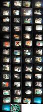16 mm Film Gefahrstoffe Sorten,Umgang,Wirkung,Vorsicht um 1980-History Films
