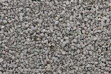 Woodland Scenics Medium Bag Of Grey Ballast B82