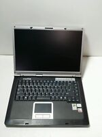 eMachines M5309 Notebook Laptop, AMD Athlon, No HDD - FOR PARTS