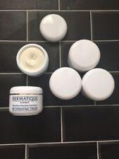 5x Amazing Recuperating Cream