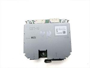 BI-LED ballast Control Unit Right for Mazda CX-5 KF ab17 27tkm!! NF0953352B