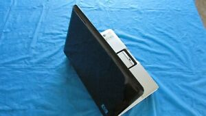 "HP Pavilion DV2 14.1"" Laptop/Notebook AMD Turion X2 Duo Core 1.8GHz Nvidia"
