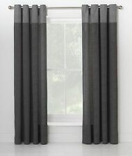 Argos Living Room 100 Cotton Curtains Blinds