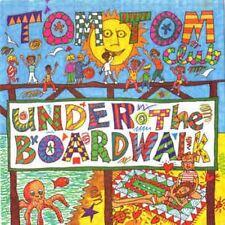 Under The Boardwalk 7 : Tom Tom Club
