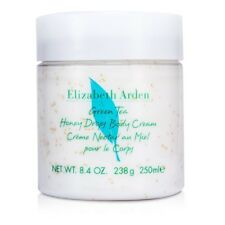 Elizabeth Arden Green Tea Honey Drops Body Cream 250ml Women's Perfume