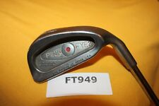 Ping Eye 2 Red Dot 4 Replacement Iron Stiff Steel Golf Club FT949