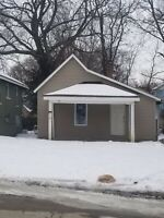 Perfect Finisher House!!! 3 Bed 2 Bath House  KCMO