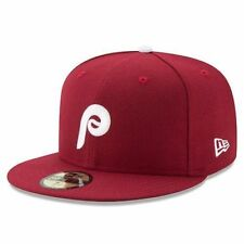 bbba8488ae864 New Era Philadelphia Phillies MLB Fan Apparel   Souvenirs for sale ...