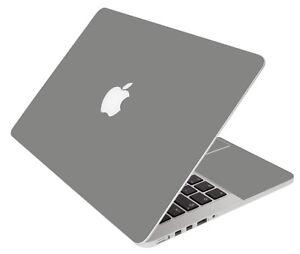 LidStyles Standard Color Laptop Skin Protector Decal MacBook Pro 15 Retina A1398