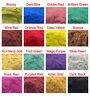 10g Cosmetic Grade Natural Mica Powder Pigment Soap Candle Colorant Dye 16 Color