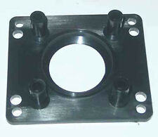 Joystick Adapter Plate for Claw Skill Crane Machine Games