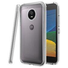 Étuis, housses et coques Motorola Pour Motorola Moto G4 pour téléphone mobile et assistant personnel (PDA)
