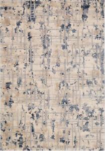 Designer Rug Modern Large Area Rugs Living Room Soft Velvet Carpet Pile Pattern