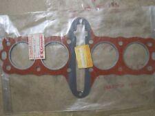 KAWASAKI NOS CYLINDER HEAD GASKET Z650 KZ650 1977-80  11004-1037 /-1005
