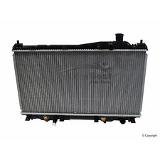 New DENSO Radiator 2213220 Honda Civic