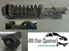 Kia Rio 1.3 - Passenger  Side Front Suspension