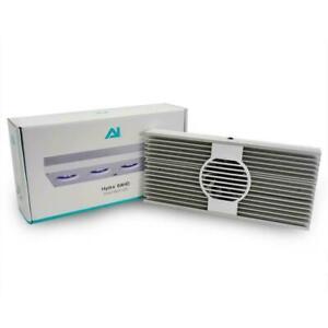 AI Hydra 64HD Aquarium LED, White - AquaIllumination