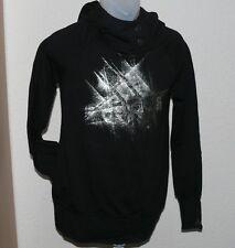 adidas P03643 Afq3 Perf Hood Jacket Sport Sweater Shirt KAPUZEN Pulli Jacke XL