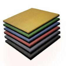 Große Auswahl an Fallschutzmatten PlayProtect Fallschutzplatte Fallschutzmatte