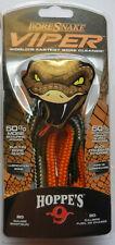 Hoppes BoreSnake Bore Snake Viper; For 20 Gauges; Bore Guide; 24033V