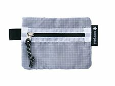 snow peak UG-507 Super Mesh Pouch S Camping Item NEW from Japan F/S