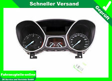 Ford Focus III Dyb Instrument Cluster Tachometer BM5T-10849-BLG