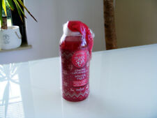 Magic Spa Winter tales (bath oil, made in Poland, Special Limited Edition)