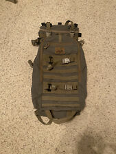 Kifaru Stryker Ranger Green (bag only)
