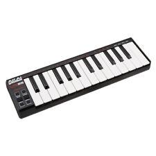 Akai LPK25 Portable USB MIDI Keyboard Controller