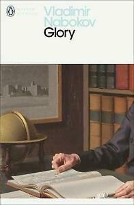 Glory (Penguin Modern Classics), Nabokov, Vladimir, Good Book