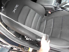 2010 Ford Falcon FG XR6 RHF Seat Belt S/N V7128 BK9505