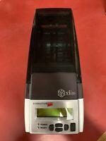 Cognitive TPG CXT2-1300 Desktop Thermal Transfer Label Printer
