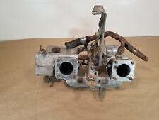 TRIUMPH TR7 Dolomita Sprint su HS6 ** ** Válvula de aguja de carburador