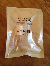 CHANEL COCO MADEMOISELLE ROLLERBALL ROLL ON EAU DE PARFUM PERFUME TRAVEL Mini