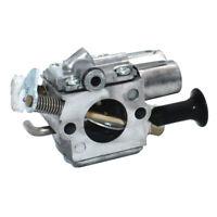 Pack5 Primer Bulb Prime Line W188-513 Walbro WT-119C Poulan Woodshark Carburetor