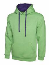 Logo Hoodies & Sweatshirts for Men